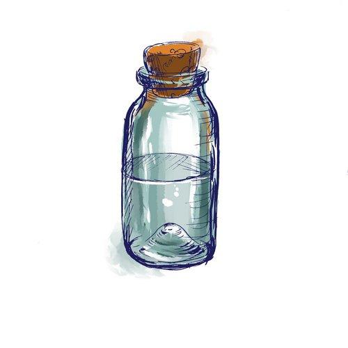 Geranylgeranylisopropanol